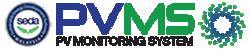 SEDA Malaysia : National PV Monitoring System Webportal